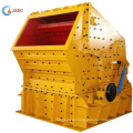High Wear Resistant Spare Parts  Hammer Plate PF1210 Gold Mining Stone Hydraulic Impact Crusher Trituradora For Sale