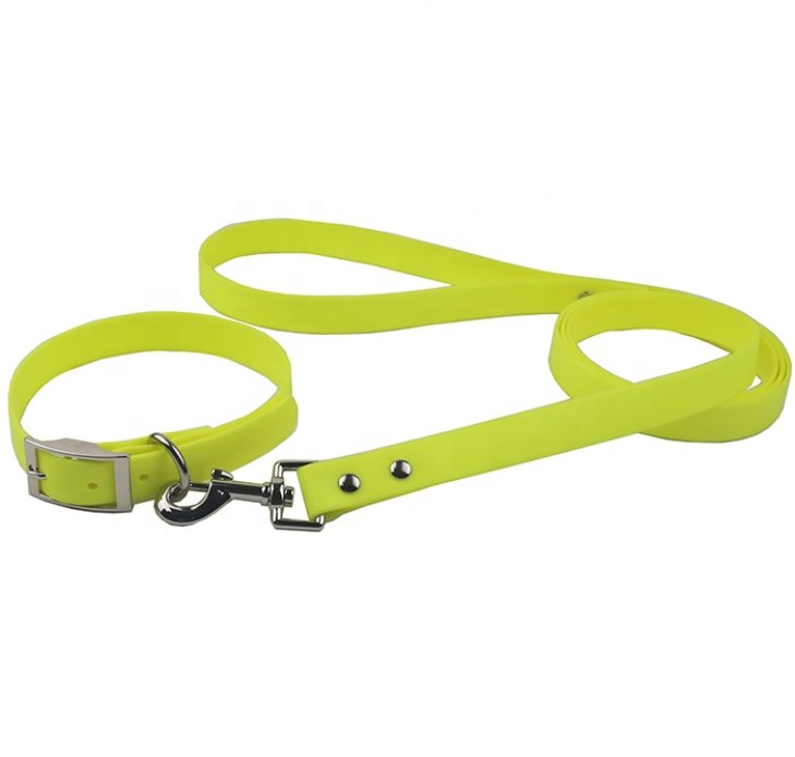 Waterproof Pet Leash
