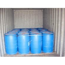 Hidróxido de hidrazínio cerca de 100% de NHOH para síntese