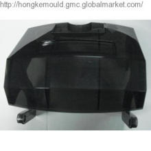 Plastic Injeciton Moulds for Custom Molding