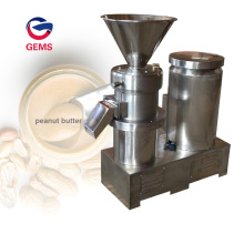 Commercial Peanut Butter Grinding Machine Price
