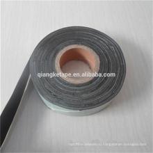 3-слойные клей внутренний обернуть ленту & антикоррозионные подземных труб покрытие