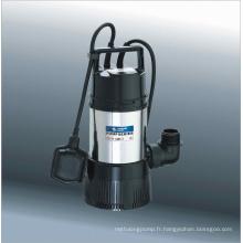 Pompe de jardin submersible (DSP-800PSA)