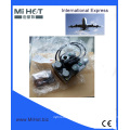 Válvula de medição Bosch original 2469403126 Peças de autocarros comuns