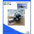 Исходный запорный клапан Bosch 2469403126 Автозапчасти Common Rail