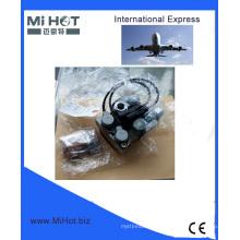 Válvula de medición original Bosch 2469403126 Piezas de automóvil de carril común