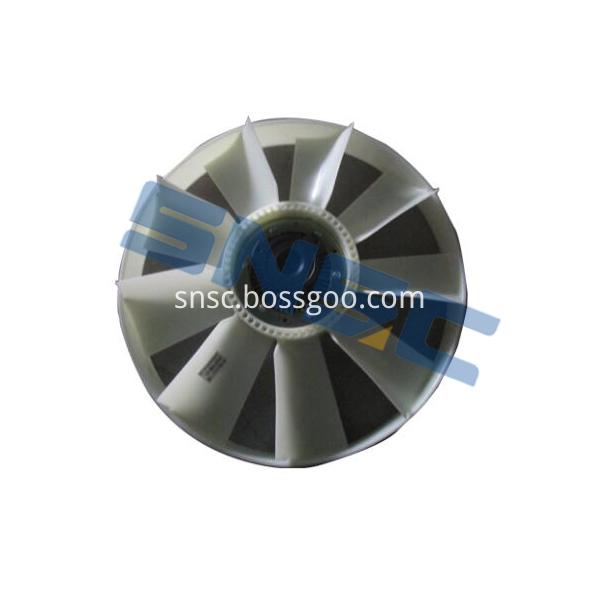 VG1246060051 fan