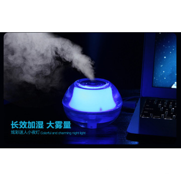 Humidificateur LED Jouets Squirt