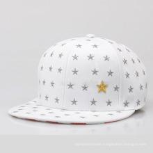 Plain Cheap Snapback Hats Manufacturer
