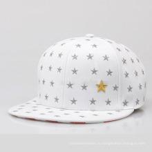 Простые Дешевые Snapback Шляпы Производитель
