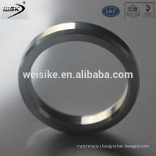 Metal ring gasket SS304/316/316L