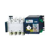 Automatic Transfer Switch (ATS4)