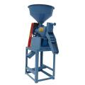 DONGYA 6N-40 1894 traitement thermique en acier rouleau chine moulin à riz fabricants de machines prix