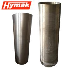 symons cône concasseur pièces intérieur excentrique bague