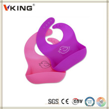 Product You Can Import From China Affordable Silicone Babies Bib
