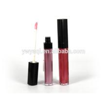 Beliebte Rabatt maßgeschneiderte Lip Gloss Miss rose mit konkurrenzfähigem Preis