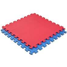 Comfortable Kids play durable interlocking activity mats for children