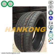 19``-30`` Auto Parts Vehicle Tire UHP SUV Tire