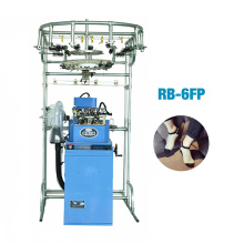 New Designed Sock Making Machine for Men