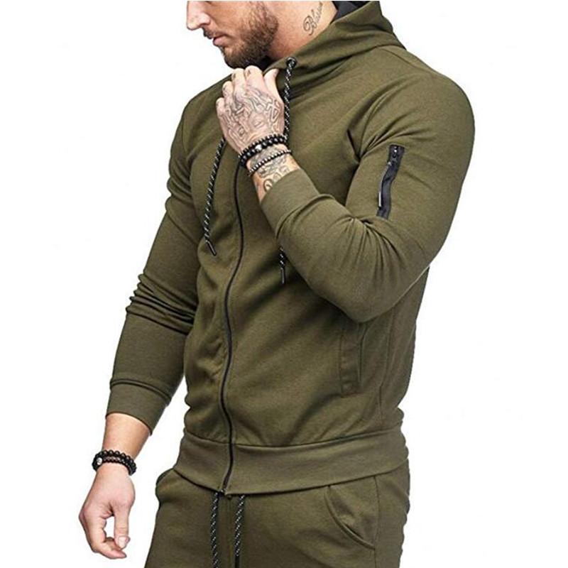 Men hoodies (4)