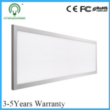 600X1200 80W IP65 Ceiling Panel Lamp LED Home Lighting