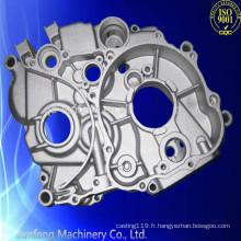 Moulage sous pression en aluminium de haute qualité d'OEM
