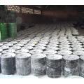 carboneto de cálcio 50 / 80mm 295L / kg acetileno