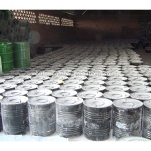 calcium carbide 50/80mm 295L/kg acetylene