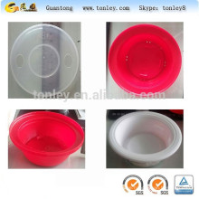 Hot sale,food container injection molding and mold maker