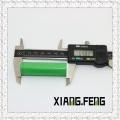 Hot! ! ! 3.7V 2250mAh Us18650V3 Rechargeable 18650 Li-ion Battery