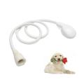 Neueste Handheld Haustier Bade Sprayer Reinigungswerkzeug für Hundebadewanne Dusche sprayer