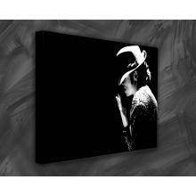 Коллекция мини-плакатов Майкла Джексона
