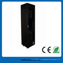 Сетевой шкаф / серверный шкаф (ST-NCE-42U-66) с высоким качеством