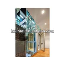 200 кг лифтов для дома