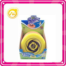 The Newest Plastic Frisbee/Flying Disc Sport Toy