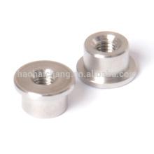 Tuercas de rueda especiales de 17 mm / tuerca de cubo hexagonal de 19 / tuerca hexagonal de 19 tuercas