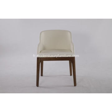 poliform grace dinant la chaise