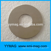 super strong N52 ring magnet