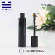 New Style Custom Mascara Container Cosmetic Tube