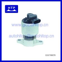 Клапан iacv простоя воздушный клапан для schraqheck Вектра б 2.5 V6 на 38 я 17096243 5851009