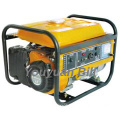 1200 Portable Gasoline Generator