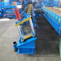 Máquina de formação FX hot sell interchangable c & z purlin