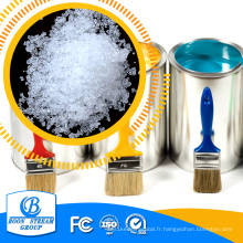 PHOSPHATE DIPOTASSIUM ANHYDROUS TECH GRADE