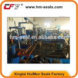 Auto Oil Seal Manufacture in China