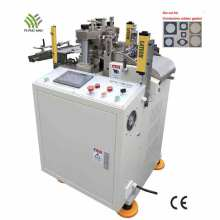 Precision Electronic Product Die Cutting Machine