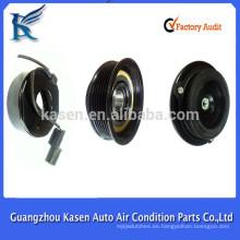 Embrague auto del compresor del acondicionador de aire de la alta calidad 12v para CARENS