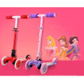 Children Scooter with Hot Selling (YV-025)
