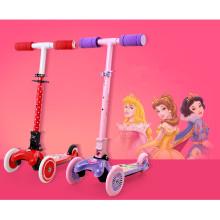 Scooter de los niños con la venta caliente (YV-025)