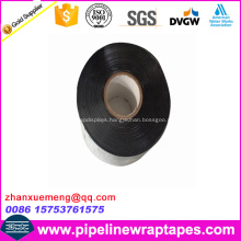 Double Sided Adhesive Tape for Steel Pipe