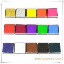 Werbegeschenk für Briefmarken Satz (YZ-44)